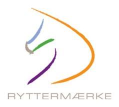 ryttermarke logo